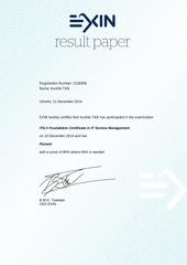 resultpaper