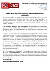 Fichier PDF solidarite avec les 6 de haguenau