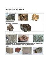 tp3 sedimentaire ent