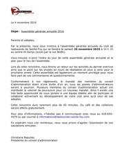 Fichier PDF aga avis de convocation 2016