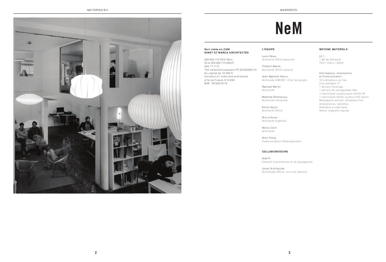 BOOK_NeM ARCHITECTES .pdf - page 2/28