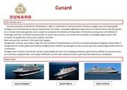 Fichier PDF cunard