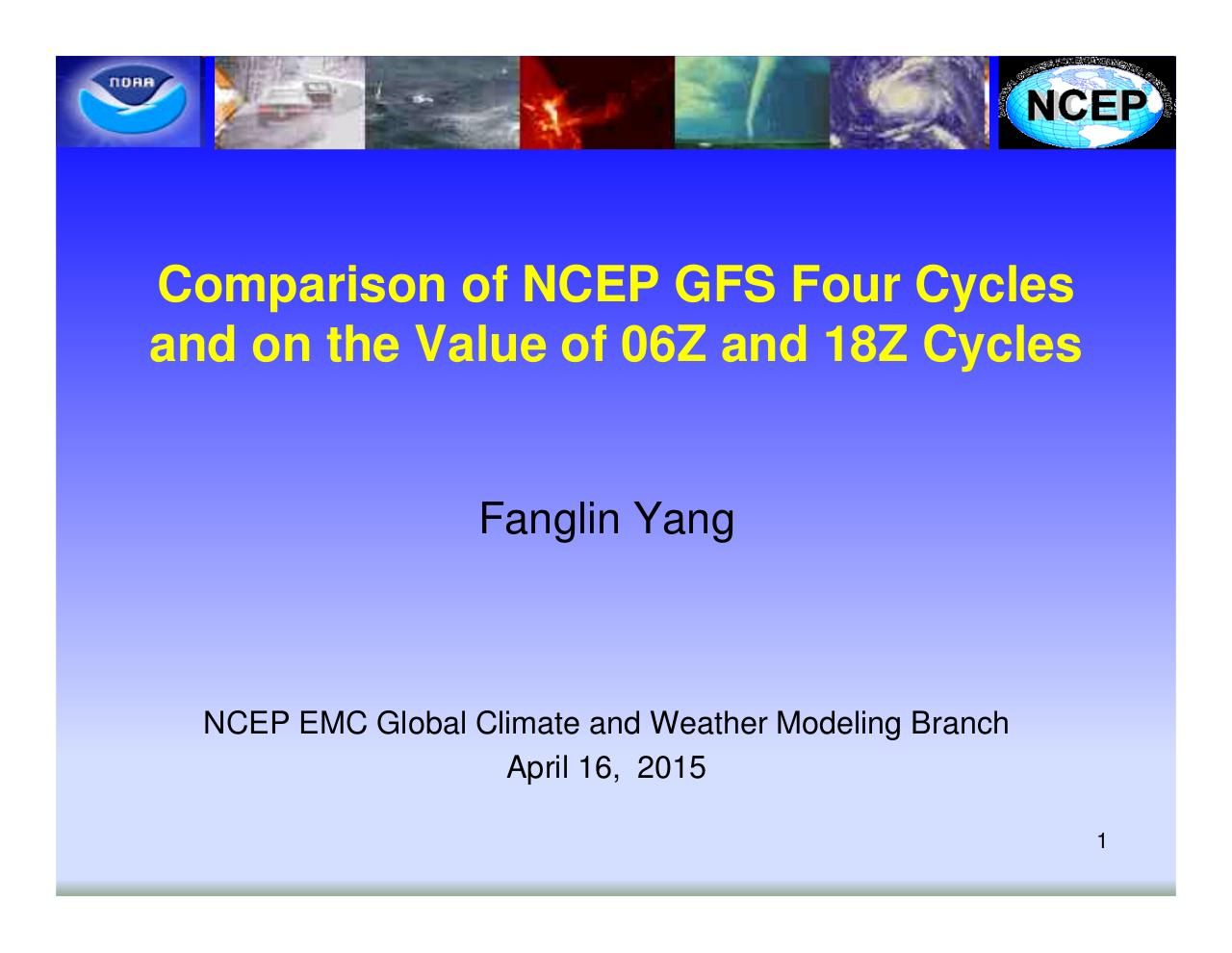 GFS4cycle_2015.pdf - page 1/34