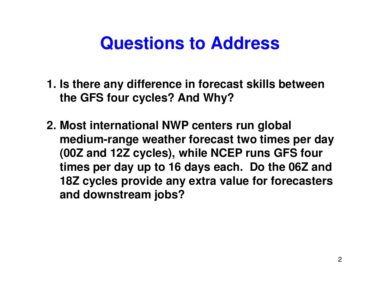GFS4cycle_2015.pdf - page 2/34