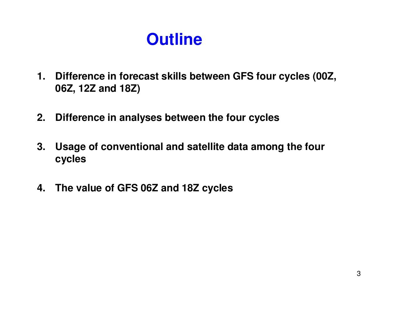 GFS4cycle_2015.pdf - page 3/34