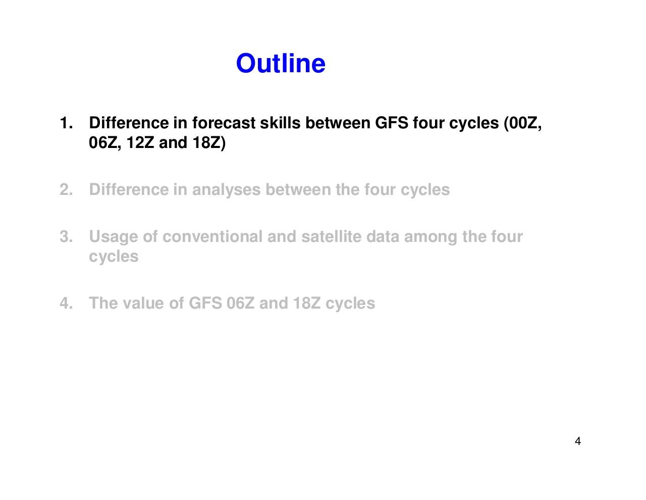 GFS4cycle_2015.pdf - page 4/34