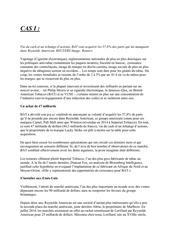 Fichier PDF nnn