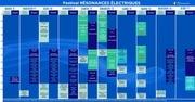planning resonanceselectirques strasbourg
