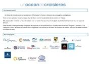 Fichier PDF un ocean de croisieres