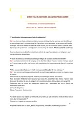 Fichier PDF 439896366 questionnaire legislation