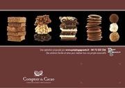 Fichier PDF catalogue chocolats sept 2016 bd 1