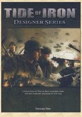 designers series fr pour publication