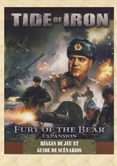fury of the bear fr