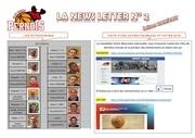 Fichier PDF la news letter 2