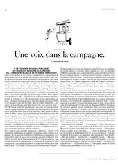 m le magazine du monde 05 11 16 asselineau