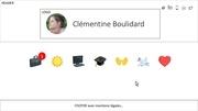 Fichier PDF maquette clementineboulidard mcs3
