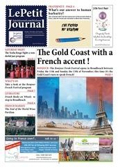 Fichier PDF bonjour gc french festival 1