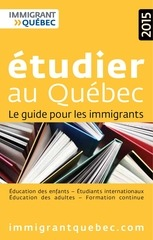 guide etudier 2015