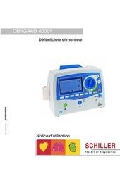 notice utilisation dg4000 1 1