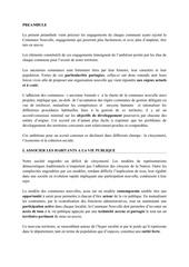 Fichier PDF preambule a la charte