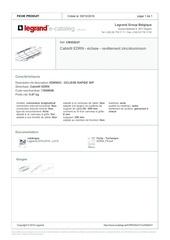 product cm558247 1