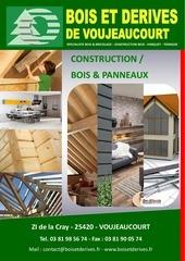 catalogue construction 2016 b d