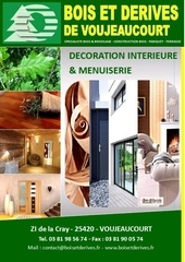 catalogue interieur 2016 b d 1