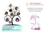 ellan 9 ateliers v1 0