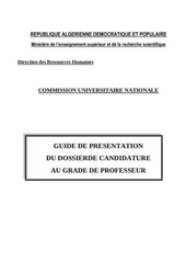 Fichier PDF guide session 37 classe a