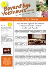 journal n 2 a4