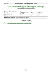 02 11 16 11 12 hematologie dupont 42