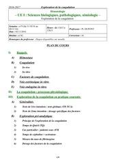 02 11 16 11 12 hematologie2 dupont 42
