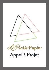 Fichier PDF appel a projet nov 2016