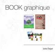 Fichier PDF book j choquet