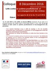 Fichier PDF colloque prostitution 8 decembre 2016 programme 5 11 pl