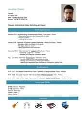 cv english pdf final