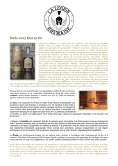 Fichier PDF fiche de degustation bielle 2003 brut de fut