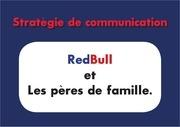 Fichier PDF redbull2