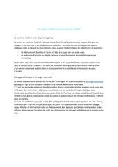 Fichier PDF tourisme medical