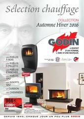 tract promo godin automne hiver 2016