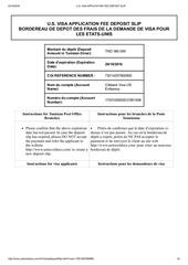 Fichier PDF u s