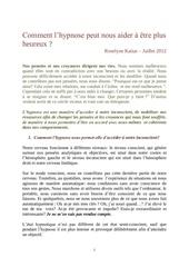 Fichier PDF 1052roselyne k hypnose fr