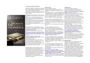 6 points pdf 1
