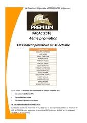 club premium promotion 4 rectif pdf