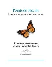 ebook collectif cp pointdebascule