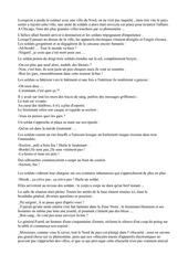 Fichier PDF l ombre