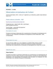 Fichier PDF pef2060 aut2015