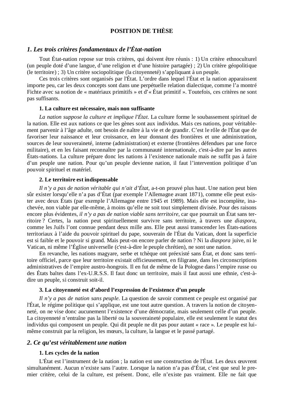 Position_de_these_beaudin2.pdf - page 3/10