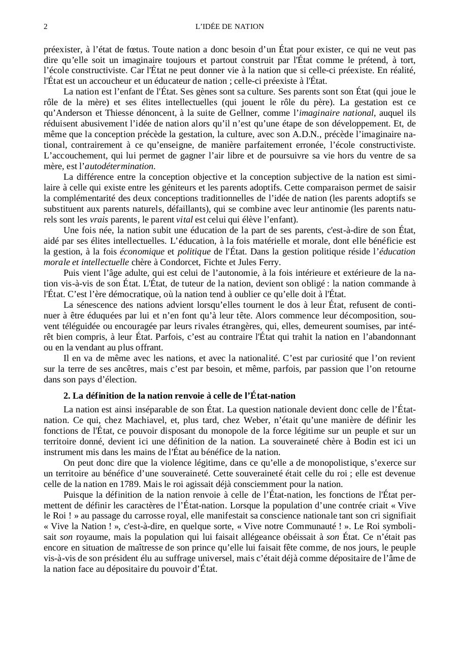 Position_de_these_beaudin2.pdf - page 4/10