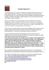 Fichier PDF propriete intelectuel